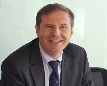 Jean-Paul Alibert