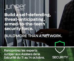Juniper_More Security_pavé