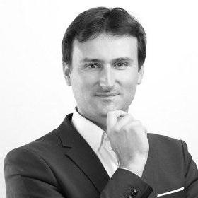 Maxime Lenoir APL