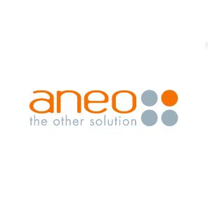 Recrutement chez Aneo