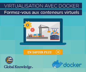 Global Knowledge_Docker_pavé
