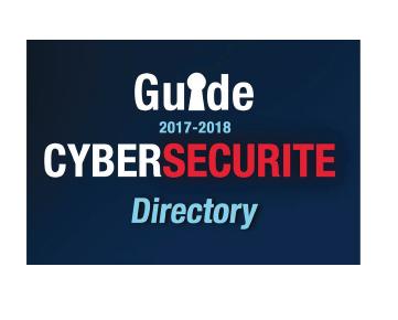 Guide CyberSécurité