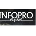 InfoPro Digital.png