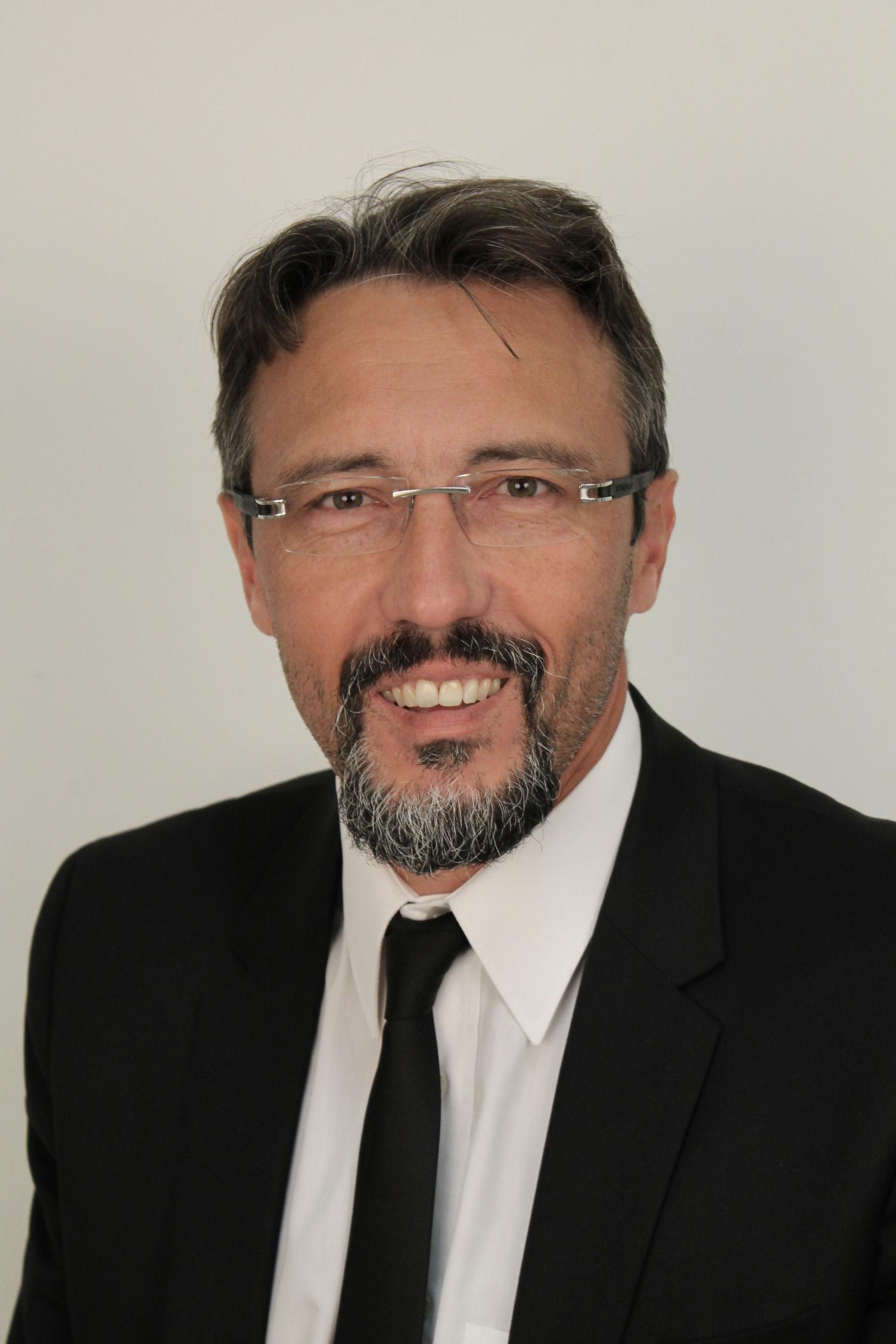 José Martinez