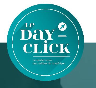 Le Day-Click deuxième édition