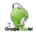 Logo Ecotel