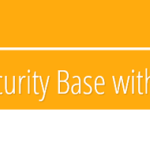 Mooc Cyber Security Base with F-Secure