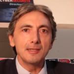 Philippe Tourron
