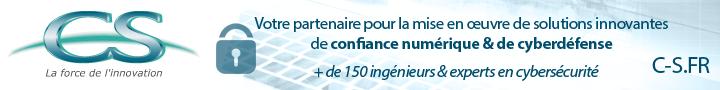 C-S_4e trimestre_banniere