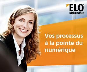 elo_processur pointe_pave