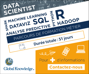 Global K_Data scientist_pave
