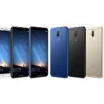 Huawei 10 Lite.png