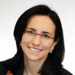 Patricia Florissi