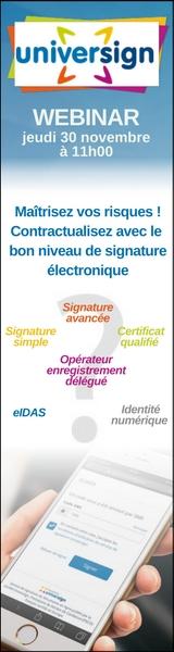 Universign_maitrisez risques signature elec_skycraper