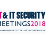 IT & IT Security Meetings