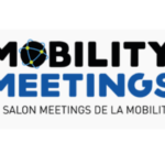 Mobility meetings
