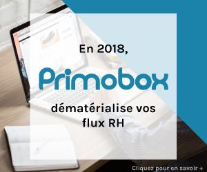 Primobox_Demat RH_pave 1