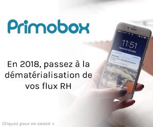 Primobox_Demat RH_pave 2
