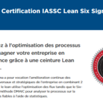 Certification Lean
