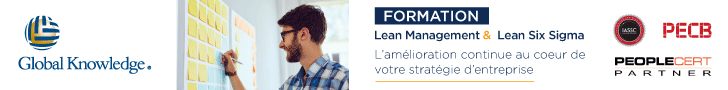 GlobalK_Lean_leaderboard