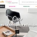 Site La Foir'Fouille
