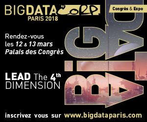 BigData2018_pave