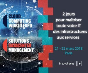 Cherche Midi_cloud-data 2018_pave