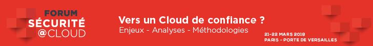 Cherche Midi_Salon Sécu 2018_leaderboard