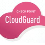 CloudGuard