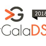 logo Gala des DSI