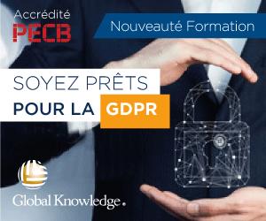 GlobalK_GDPR _pave