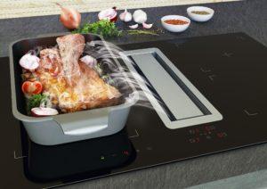 Tables de cuisson Arpa