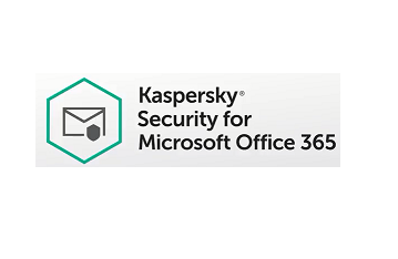 Kaspersky Security for Office 365