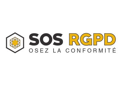 Offre SOS RGPD