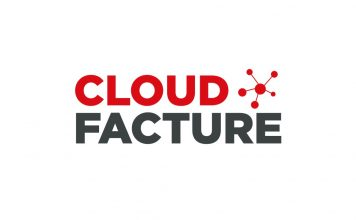 Cloud-Facture de Canon
