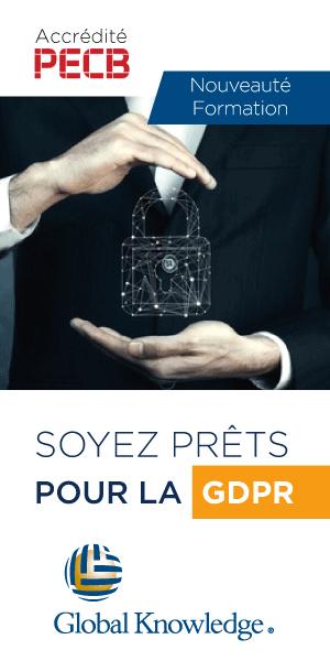 GlobalK_GDPR _skycraper V2