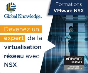 GlobalK_VMWare NSX _pave