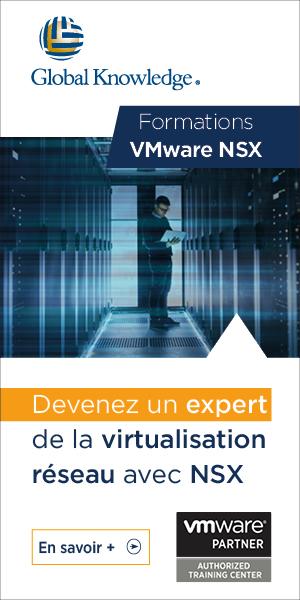 GlobalK_VMWare NSX_skycraper