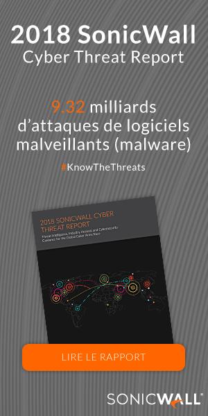 SonicWall_Cyber Threat report 2018_skycraper