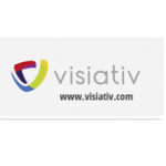 de nouvelles solutions chez Visiativ