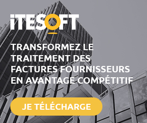 Itesoft_factures fournisseurs_pave