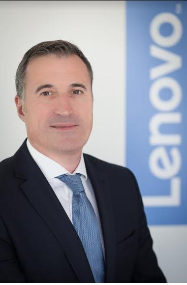 Ludovic Levé