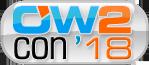 OW2con18