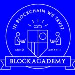 Blockacademy