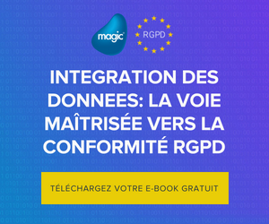 Magic Software_Integration RGPD_pave