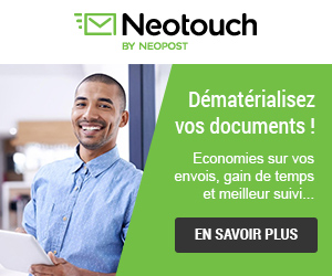 neopost_externalisation courrier_pave