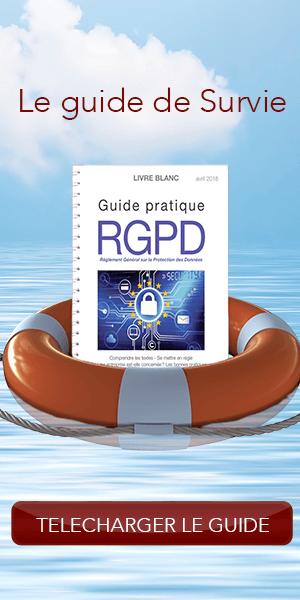 RGPD_SEA_skycraper fixe