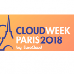 Cloud Week Paris 2018