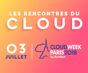 Cloud Week_Rencontres cloud 2018_pave