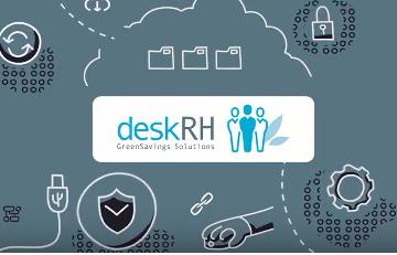 DeskRH